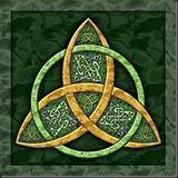 La Magia Celta