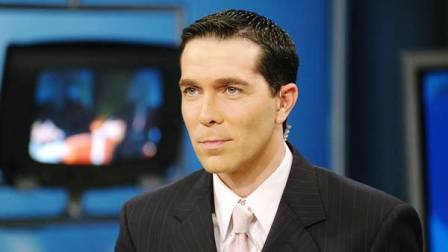 El rauchense Rodolfo Barili sufri� un intento de asalto