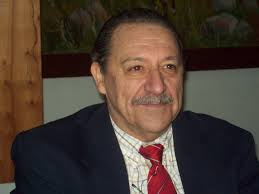Carta abierta al rector de la Unicen, contador Roberto Tassara