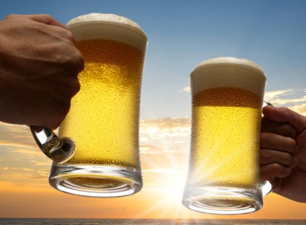 Mar del Plata ser� sede de la South Beer Cup 2015