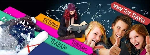 TIJE Travel abri� la inscripci�n para su programa Work and Travel