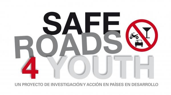 Ganadores del Concurso Safe Roads For Youth