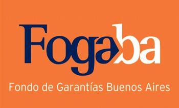 Garant�as Crediticias a trav�s de FOGABA