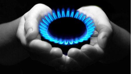 Ordenan refacturar el gas y se reintegrar� lo pagado