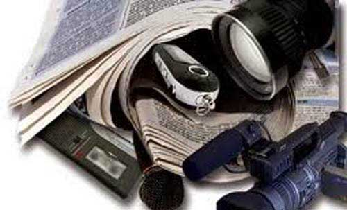 Convocan a trabajadores de prensa y comunicadores a capacitaci�n