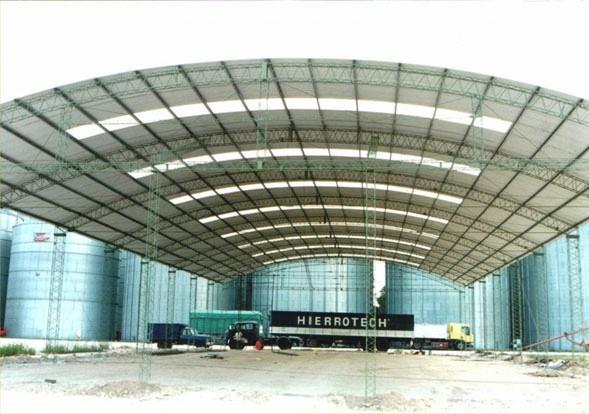 Proyecto formulado por Municipio recibe financiamiento nacional para inversi�n de empresa metalmec�nica