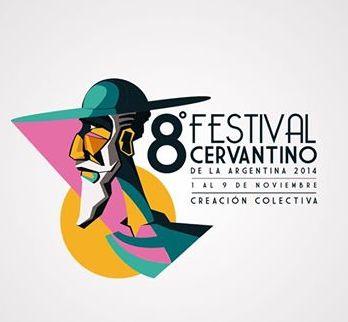 Ma�ana comienza el Festival Cervantino en Azul