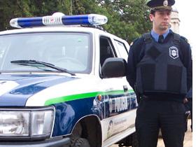 Inscripci�n a Polic�as especialistas en Reuni�n de Informaci�n