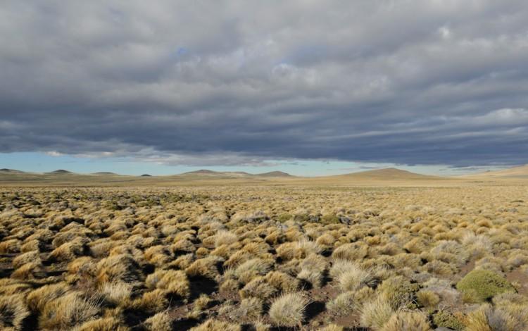 Se crea un nuevo Parque Nacional en Argentina