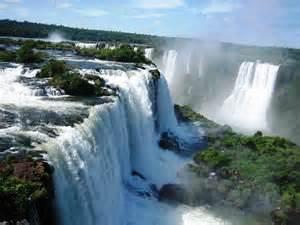 Sorteo de viaje a Cataratas de Iguaz�