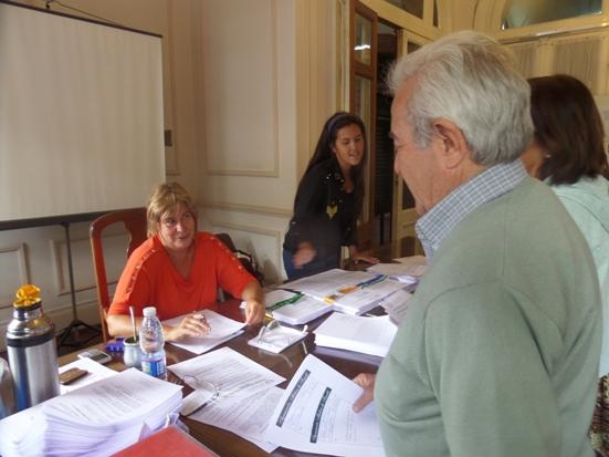 M�s de 400 inscriptos en cursos de Universidad para Adultos Mayores