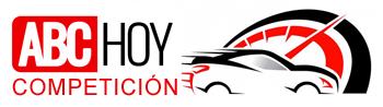 ABCHoy Competición | Automovilismo zonal