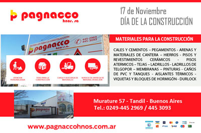 Pagnacco Hnos