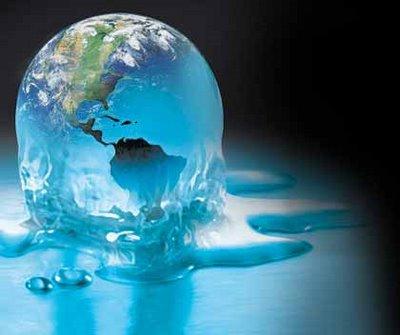 importancia del agua. la importancia del agua en