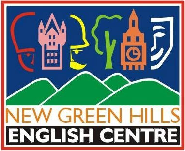 New Green Hills English Centre, propuesta educativa 2014