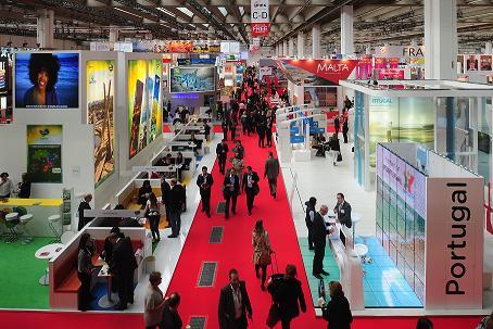 La Provincia promocionar� en Frankfurt el Turismo de Reuniones.