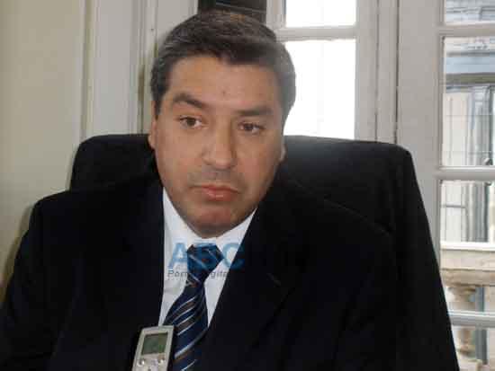 Super Chino: El Municipio aun no decidi� si apelar� el fallo de la C�mara