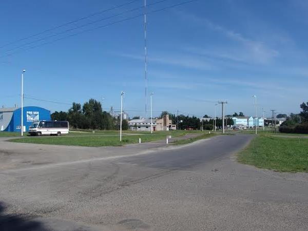El Municipio y el Ente Administrador gestionan $3 millones para el PIT