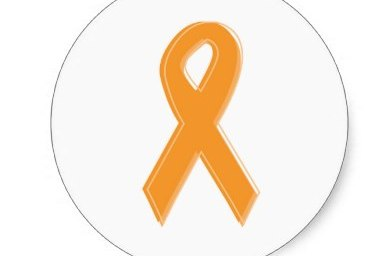 D�a Naranja contra la violencia de g�nero