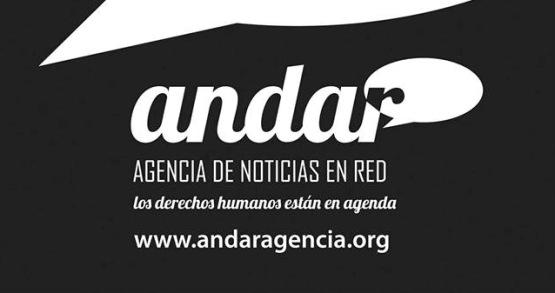 La Comisi�n Provincial por la Memoria generar� una agencia de noticias en Tandil