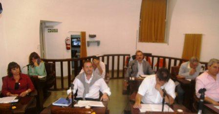 El Concejo Deliberante reclam� a Cablevisi�n