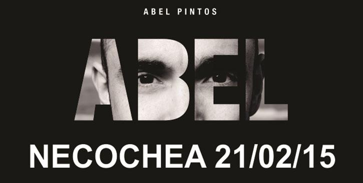 M�dano Blanco festejar� su 3er. Aniversario con Abel Pintos