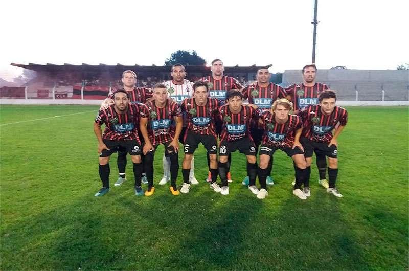 Deportes - Futbol - Abchoy.com.ar - Portal de noticias de Tandil y ... e21a1061a18be